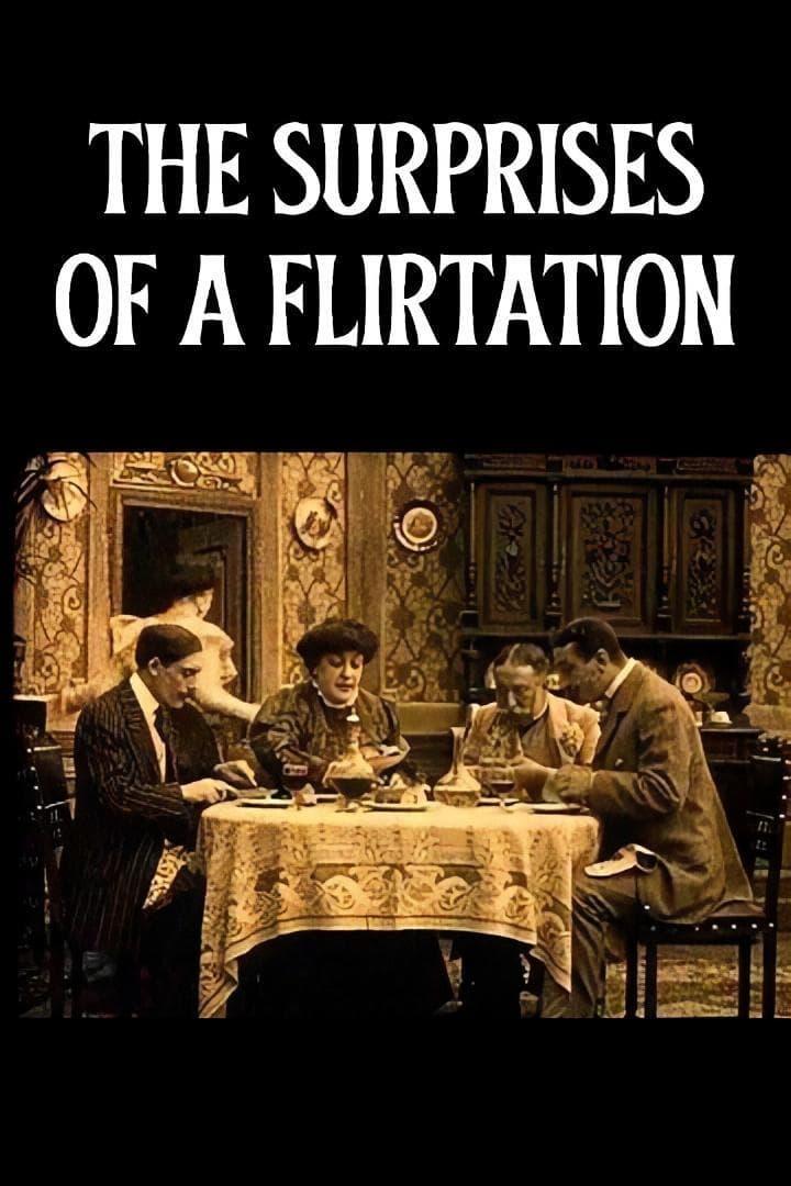 The Surprises of a Flirtation