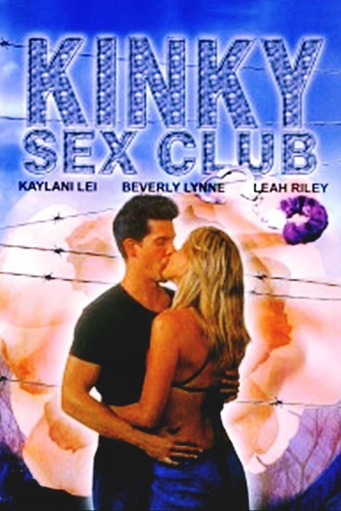 Kinky Sex Club
