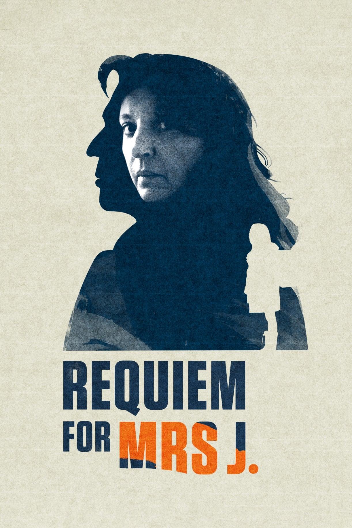 Requiem für Frau J.