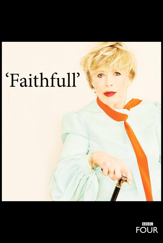 Faithfull: The Marianne Faithfull Story