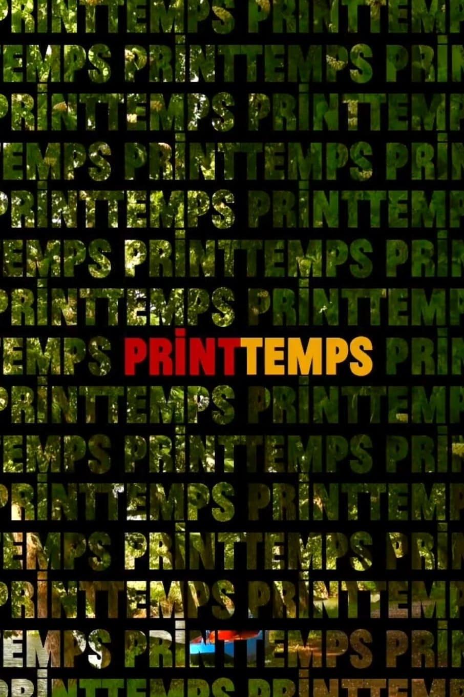 Printtemps