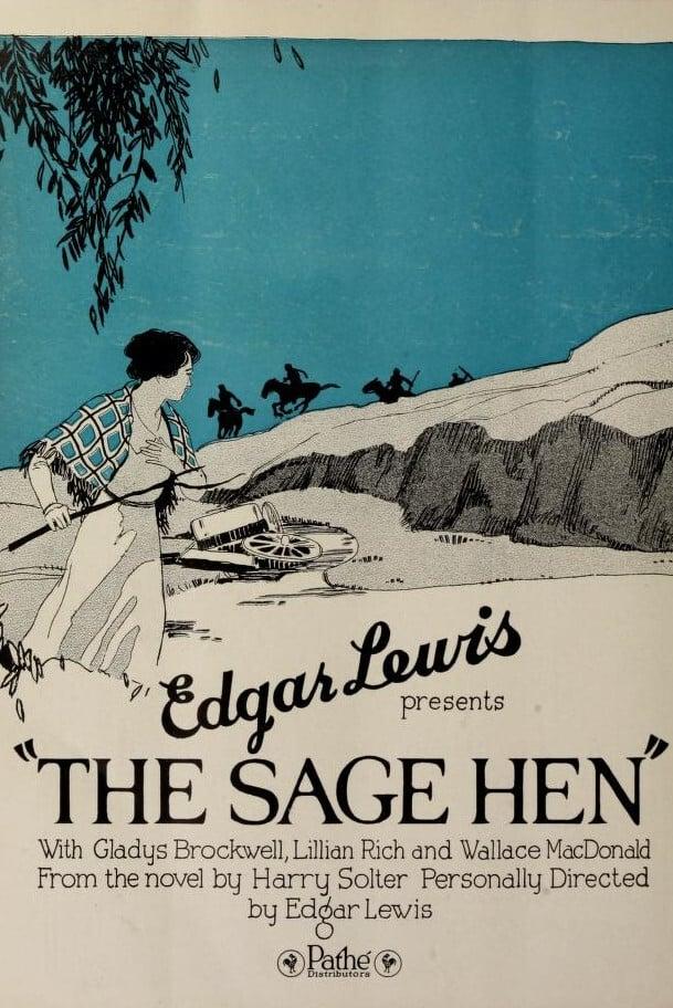The Sage Hen