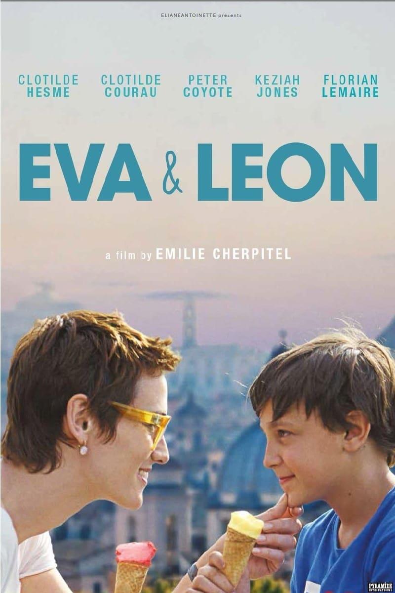 Eva & Leon
