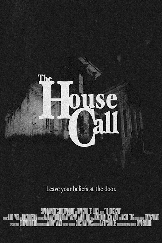 The House Call