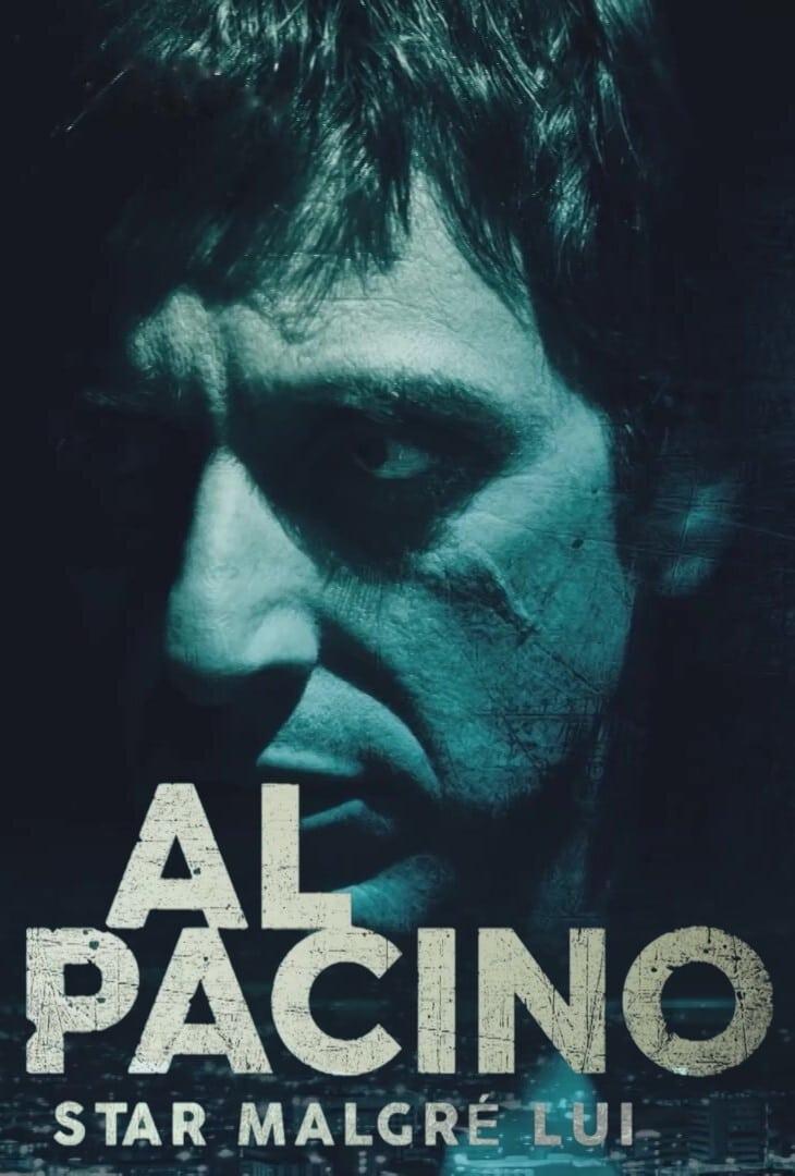 Al Pacino - Star wider Willen