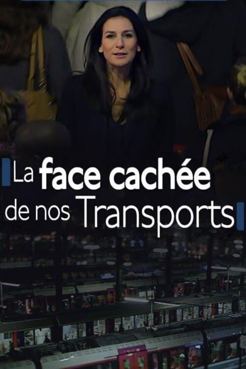 Nous : La face cachée de nos transports