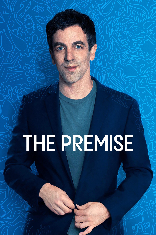 The Premise
