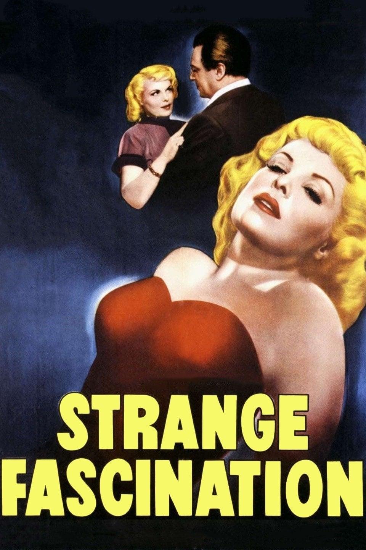 Strange Fascination