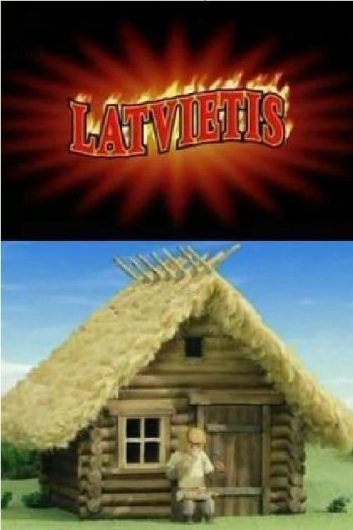 The Latvian