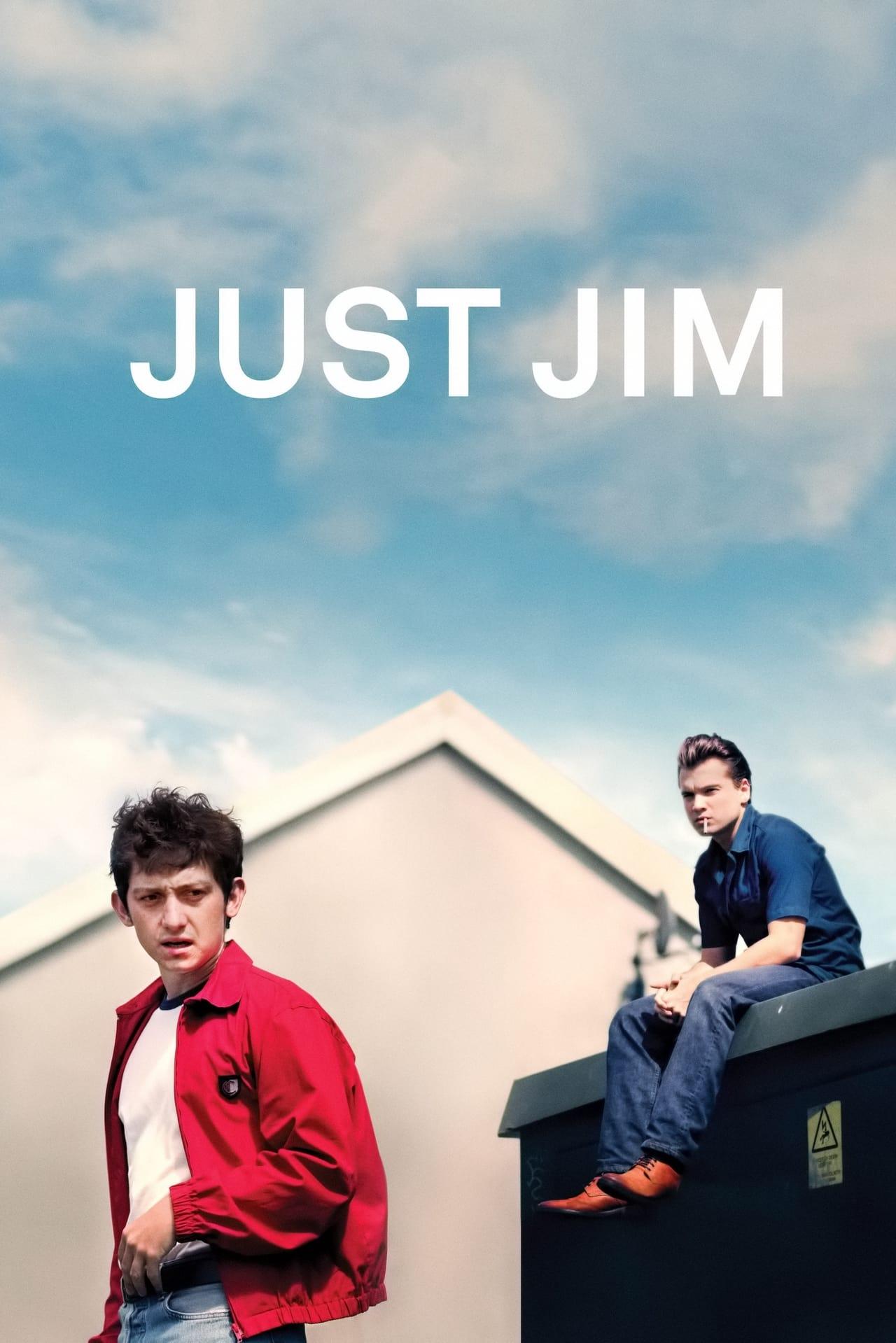 Apenas Jim