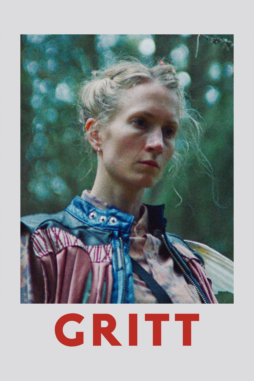 Gritt