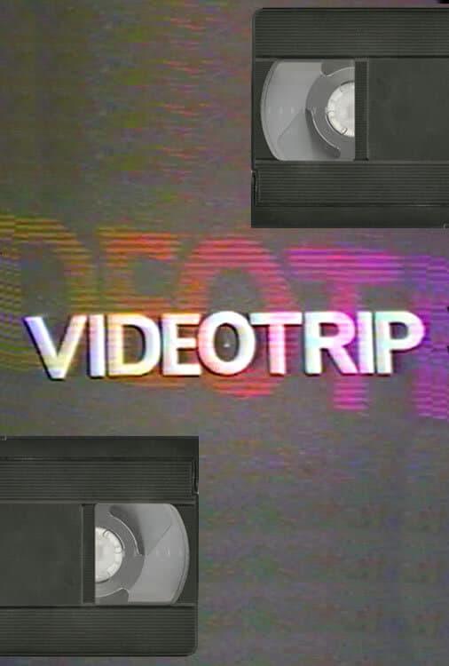 Videotrip