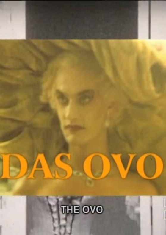 The Ovo
