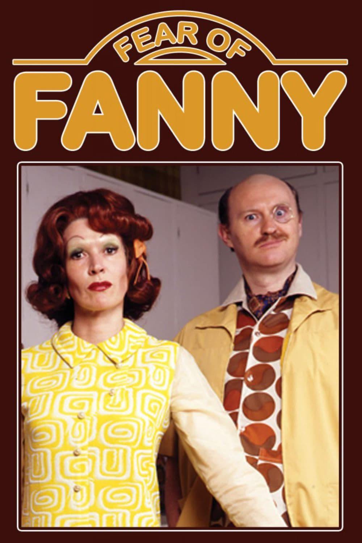 Fear of Fanny