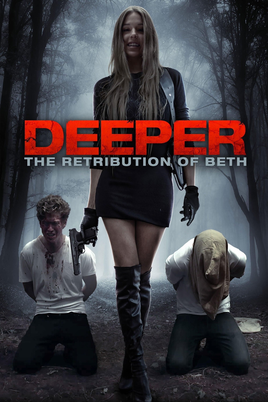 Deeper: The Retribution of Beth