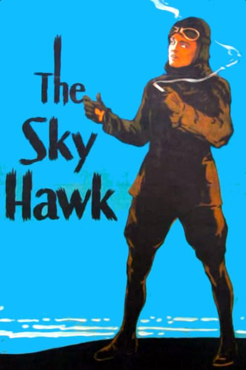 The Sky Hawk