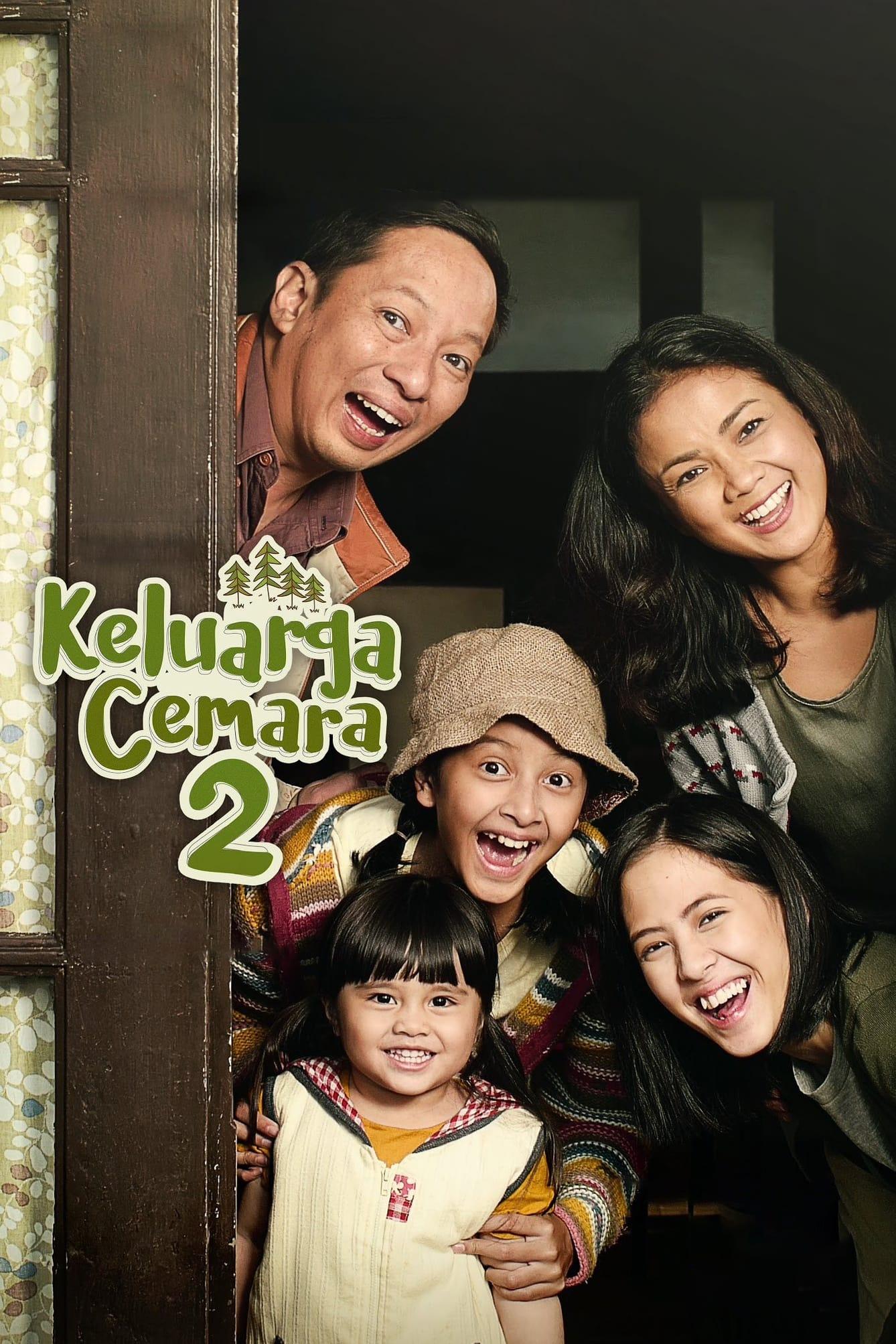 Cemara's Family 2