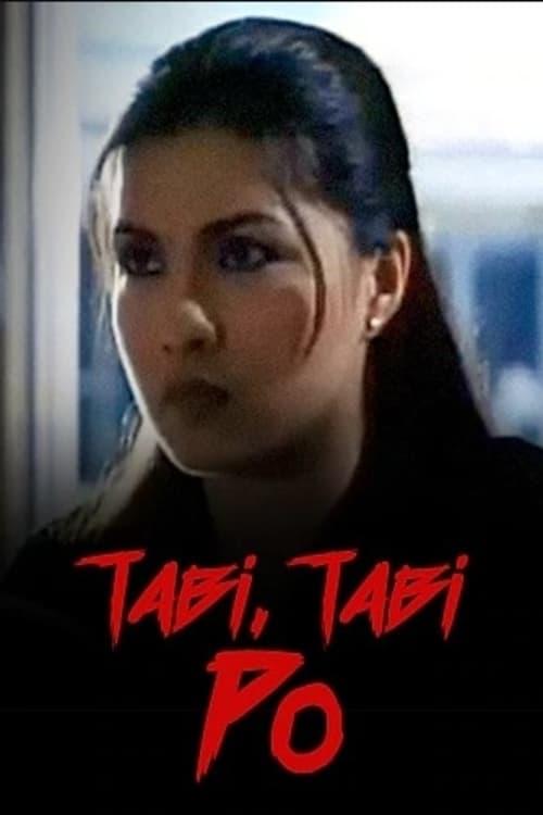 Tabi Tabi Po!