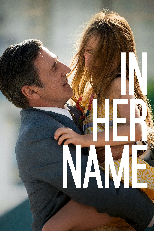 En el nombre de mi hija