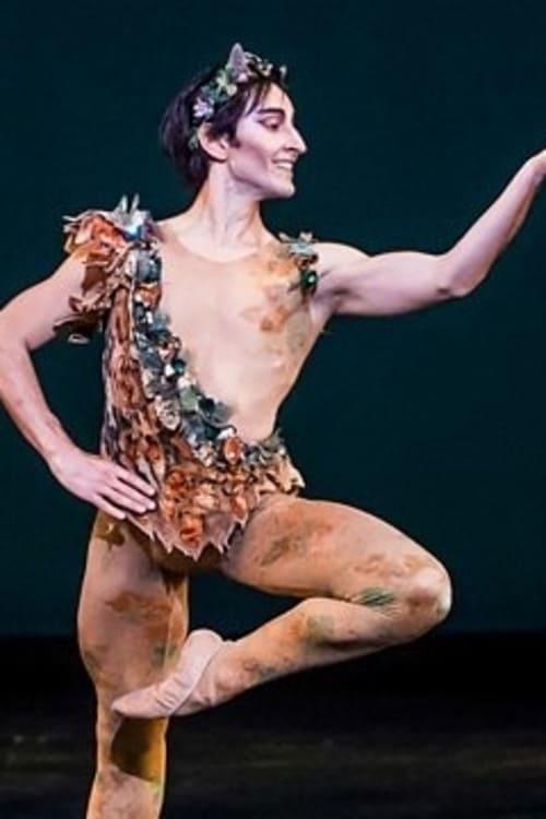 Royal Ballet All-Star Gala