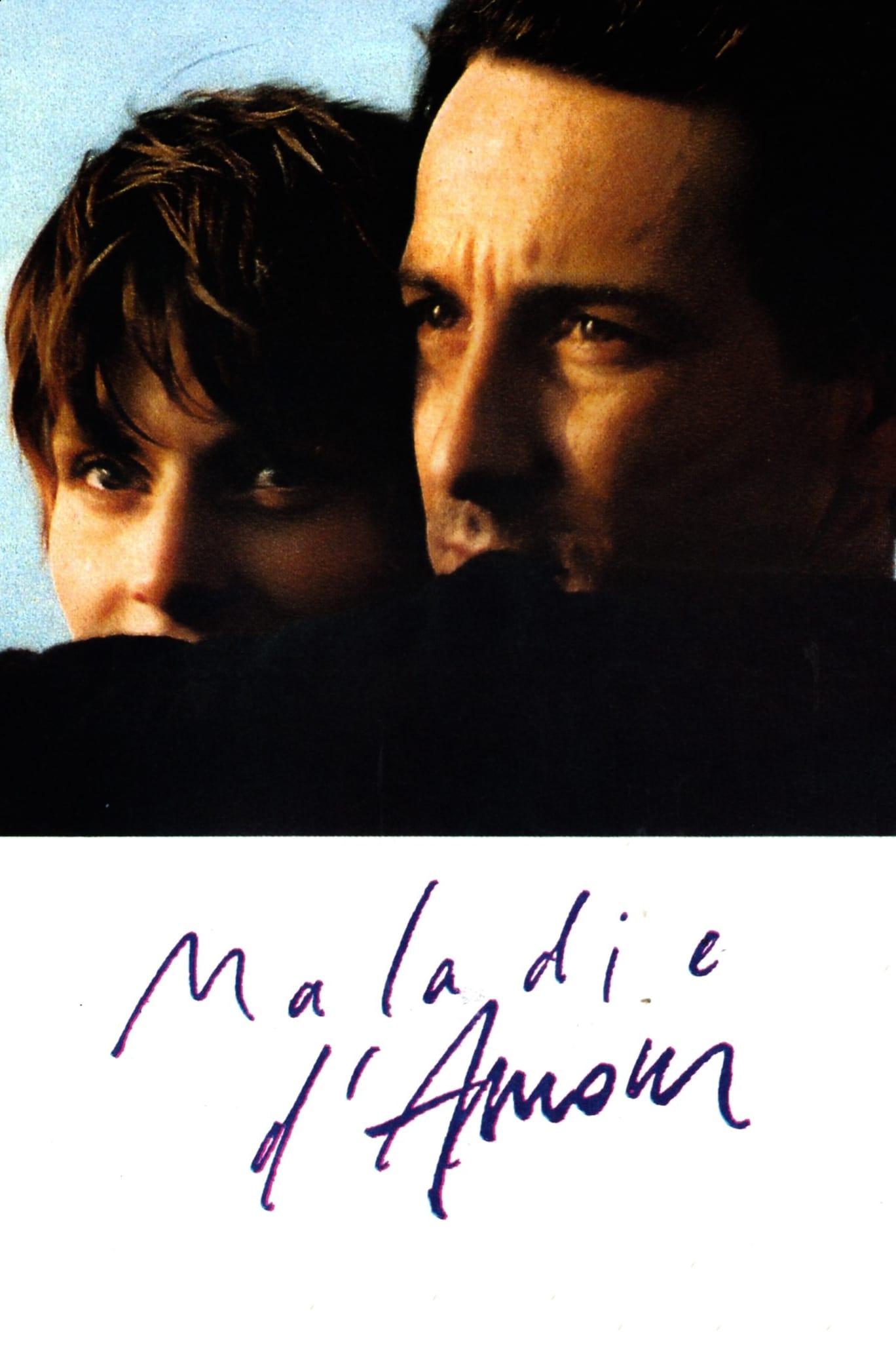 Malady of Love