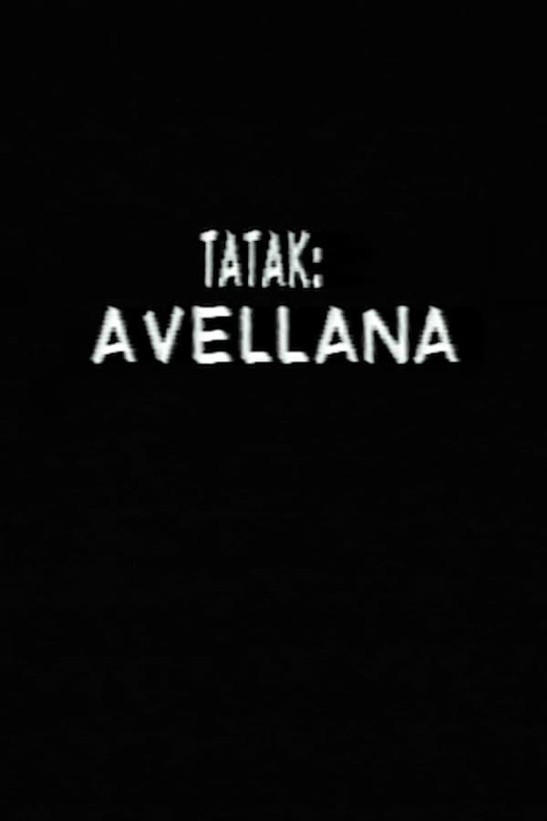 Tatak Avellana
