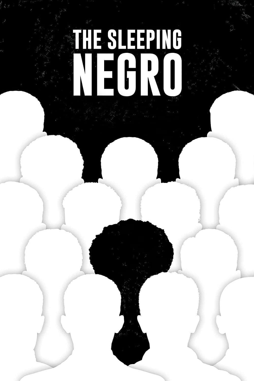 The Sleeping Negro