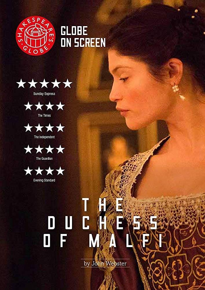 A Duquesa de Malfi