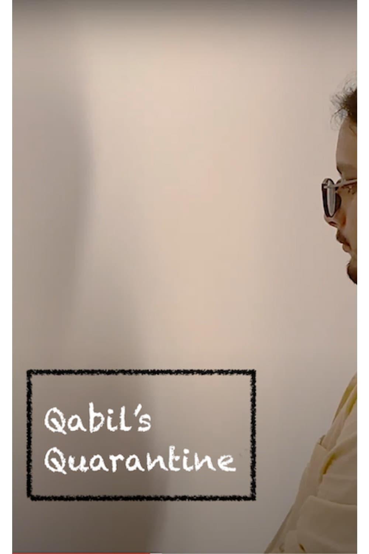 Qabil's Quarantine