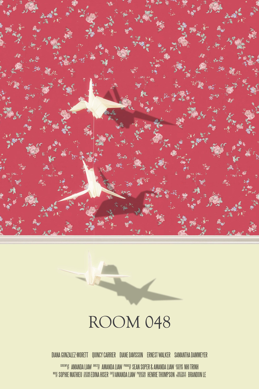 Room 048