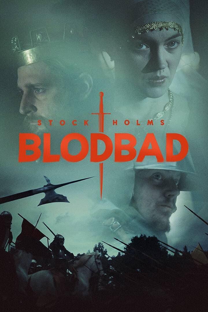 Stockholm Bloodbath