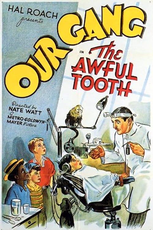 Zahn um Zahn