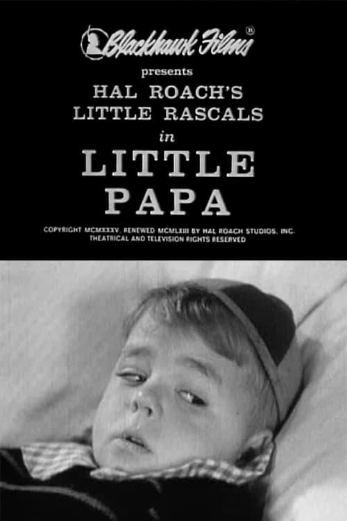 Little Papa