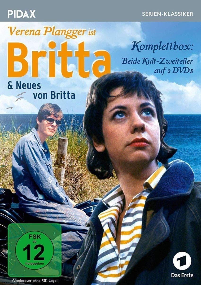 Neues von Britta