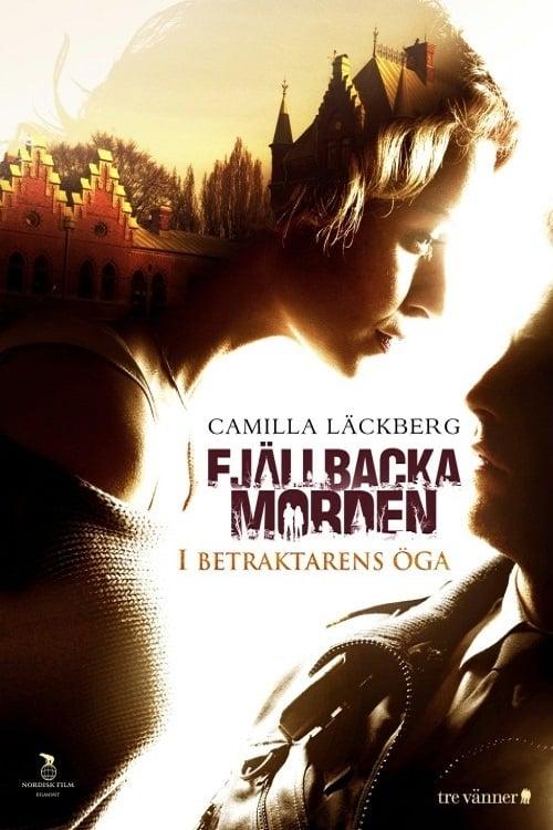 The Fjällbacka Murders: In the Eye of the Beholder