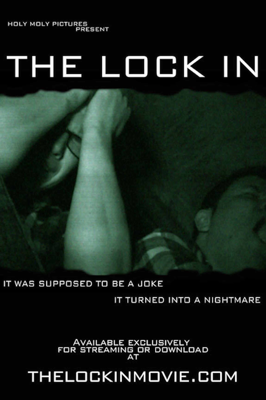 The Lock In