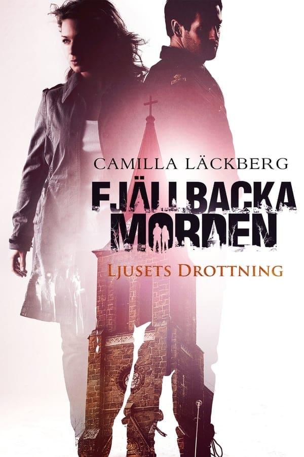The Fjällbacka Murders: The Queen of Lights