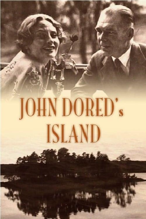 John Dored's Island