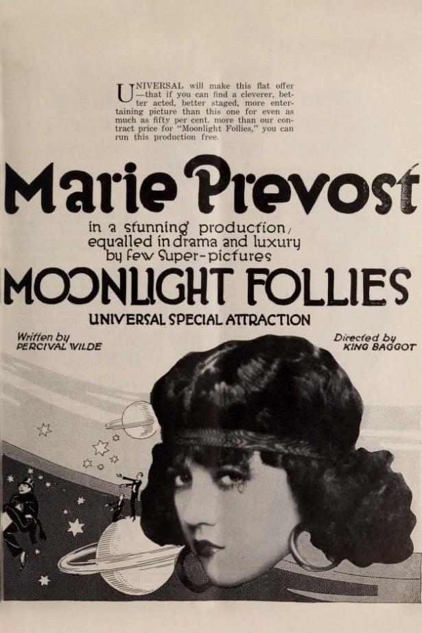Moonlight Follies