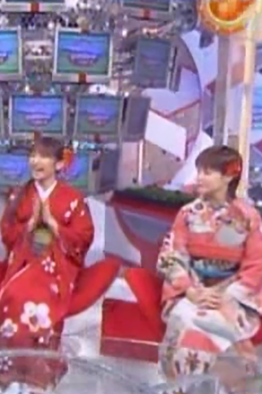 Omoide no Kyoku Subete Misemasu 2004