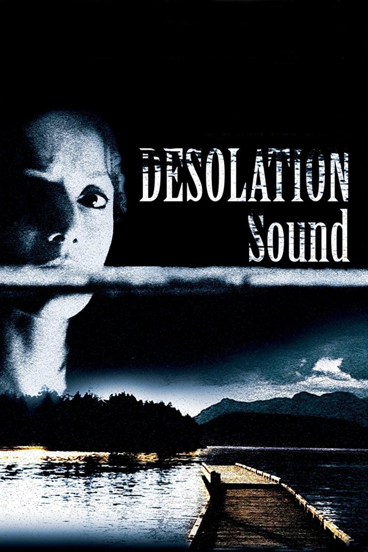 Desolation Sound