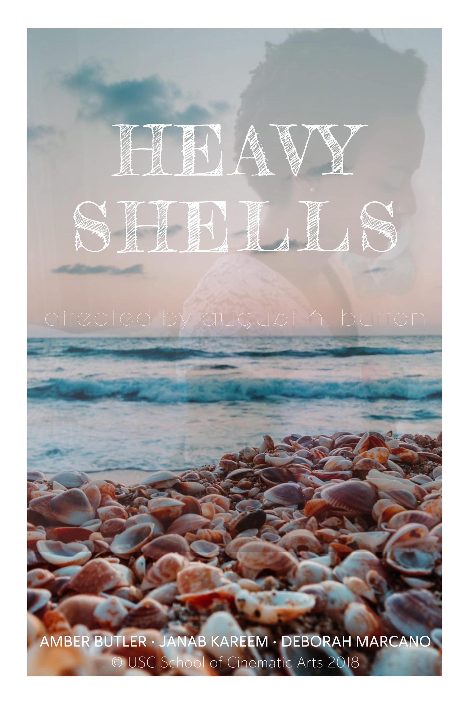 Heavy Shells