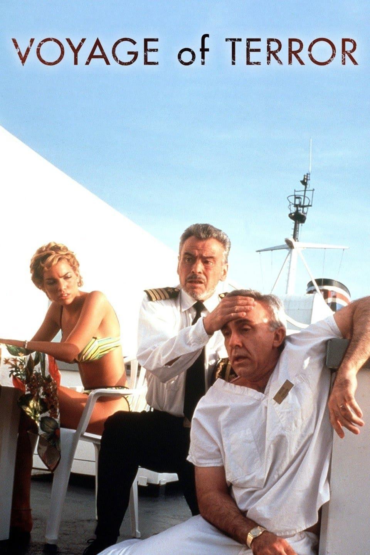 Voyage of Terror