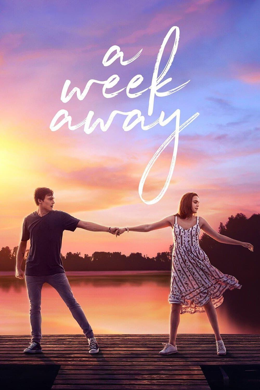 A Week Away