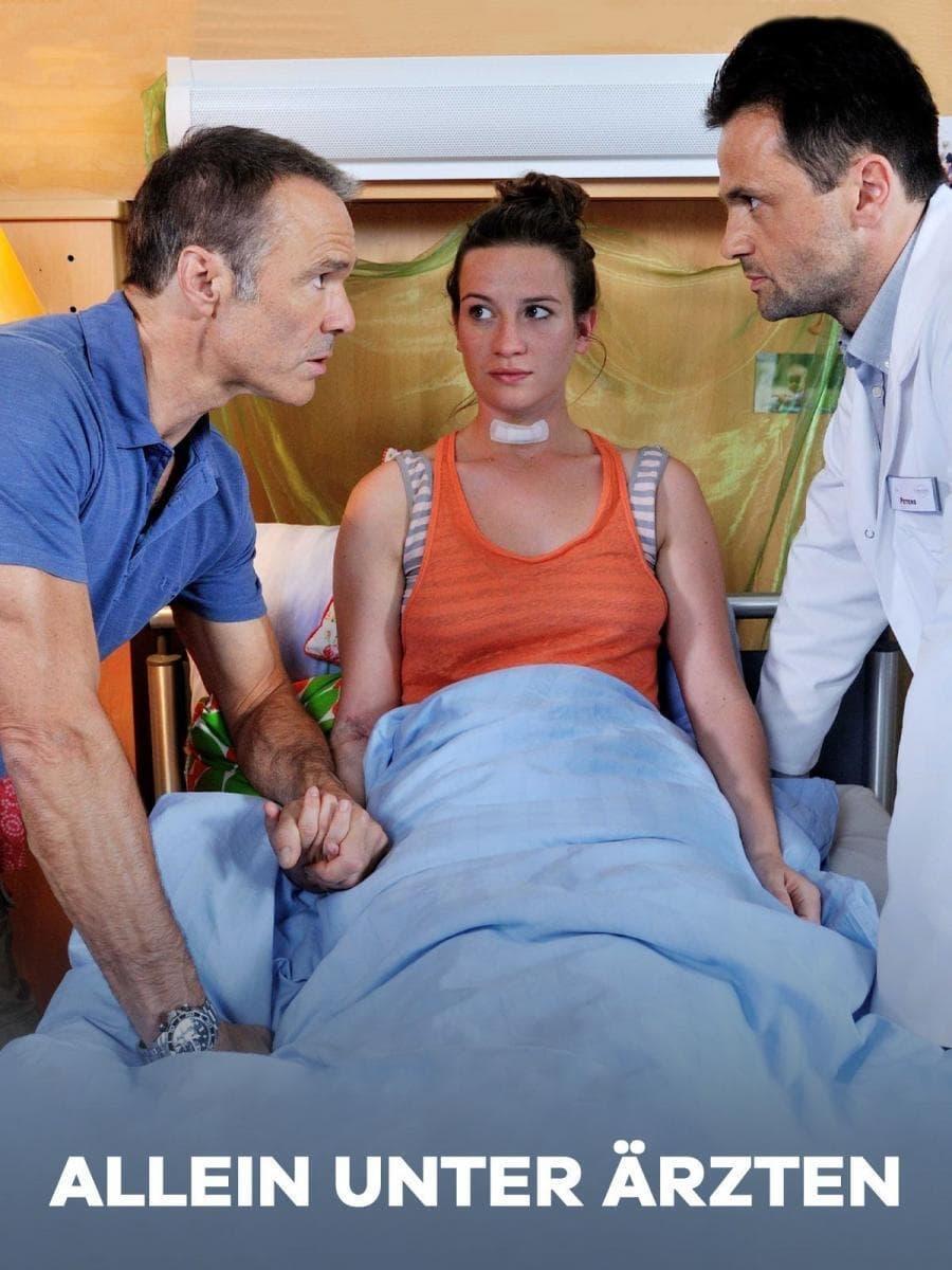 Los médicos y yo