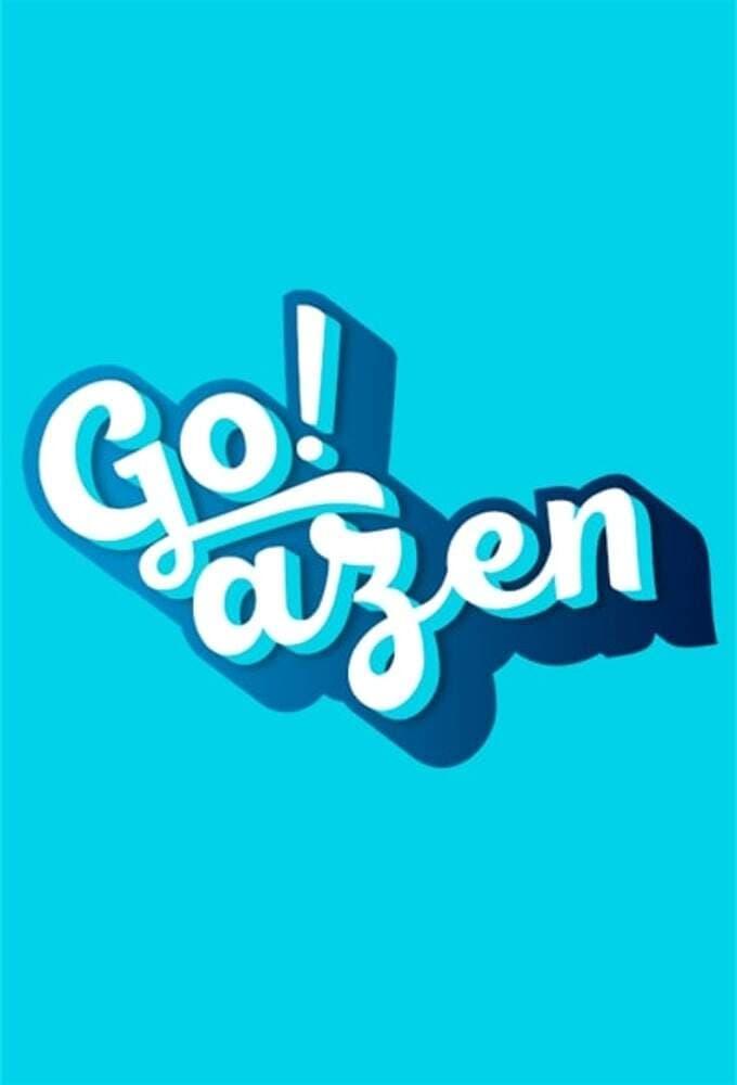 Go!azen