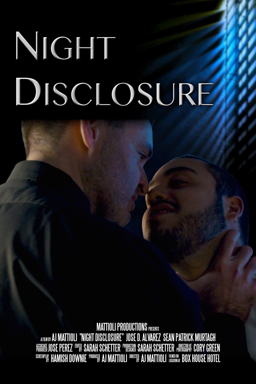 Night Disclosure