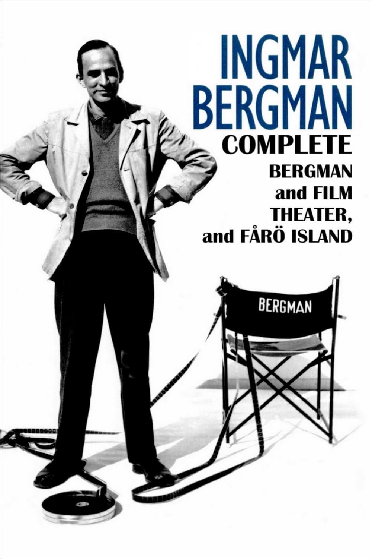 3 x Bergman