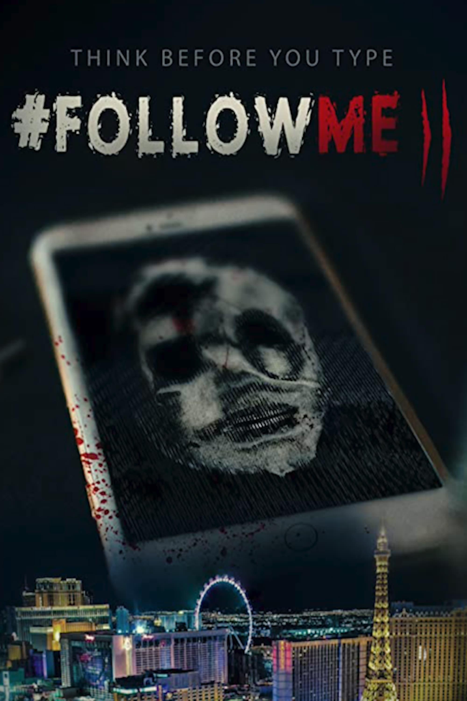 #Followme II