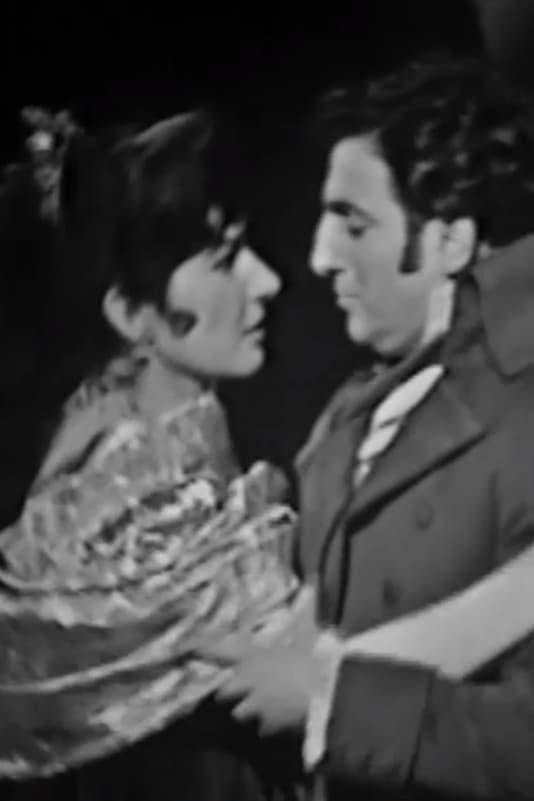 Maria Callas sings Tosca, Act II